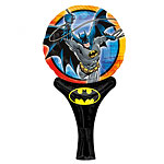 Batman Mini Ballon - 30 cm Folie