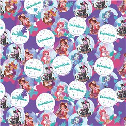 Enchantimals Tafel Confetti - 14g