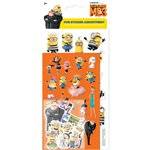 Despicable Me 3 Assortiment Pakket