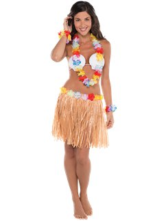 Hawaiiaans Hula