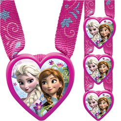 Disney Frozen Kettingen