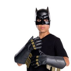 Kinder Batman Handschoenen
