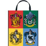 Harry Potter Tote Tas