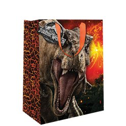 Jurassic World Medium Cadeautas
