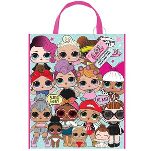 L.O.L Surprise Tote Tas