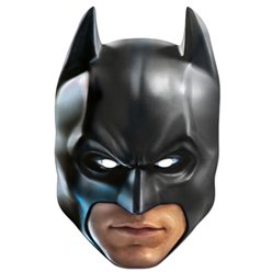Batman - The Dark Knight Masker