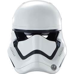 Stormtrooper Masker - The Force Awakens