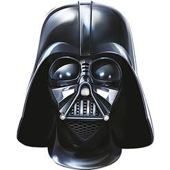 Star Wars Darth Vader Masker - Star Wars