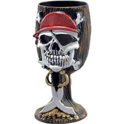 Piraten Goblet