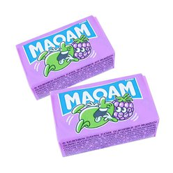 Maoam Mini`s