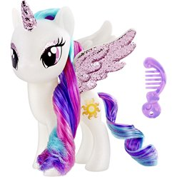 My Little Pony Prinses