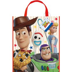 Toy Story 4 Feest Draagtas