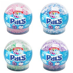Playfoam Pals Sneeuwvrienden