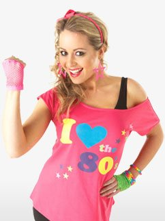 Fundraising Fancy Dress | Party City Funny Games Nl Bubbels
