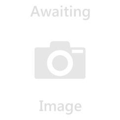 Oranje Papieren Lampion Decoraties - 40cm