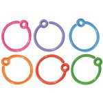 Bangle Ballongewicht - 10g